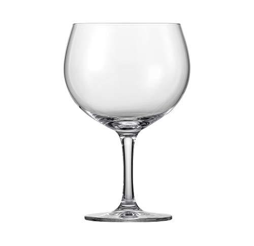 Das Gin-Tonic-Glas der Serie BAR SPECIAL von Schott Zwiesel