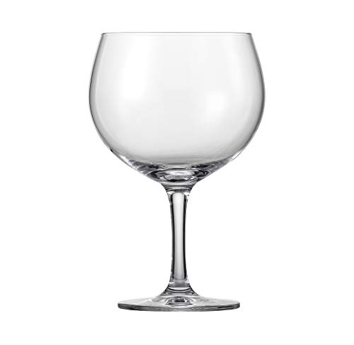 Schott Zwiesel Drink Cristal Serie Especial, Transparente, 6unidades
