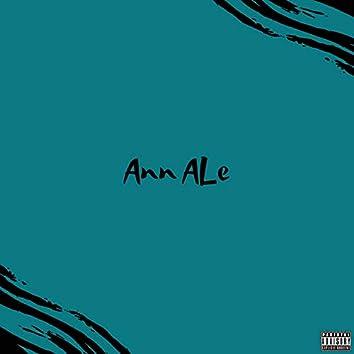 Ann Ale