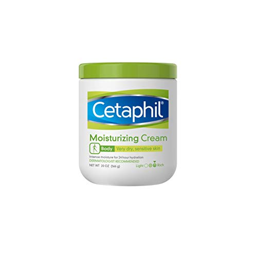 Top 10 Best Cetaphil For Combination Skin Comparison