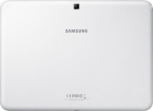 Samsung Galaxy Tab 4 10.1 mit Telefonfunktion - 4