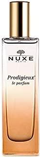 Le Parfum Prodigieux, Eau De Parfum 50 mL