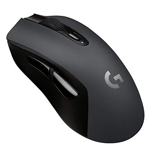 Logitech G 910-005102