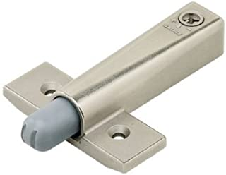 Salice Smove Italy Soft Close Adapter for Cabinet Doors with Self Closing Hinges Blumotion (Medium resistance (for 2 hinges))