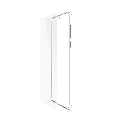 Artwizz , Colore:Trasparente, Compatibile con:Xperia 10 II