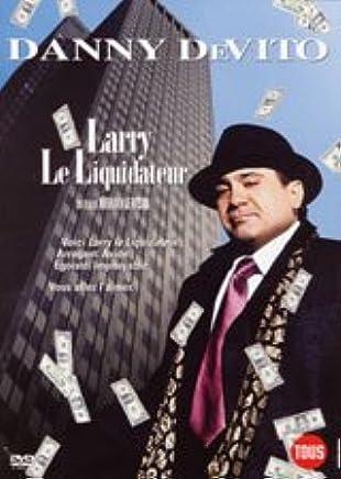 LARRY LE GRATUIT TÉLÉCHARGER LIQUIDATEUR