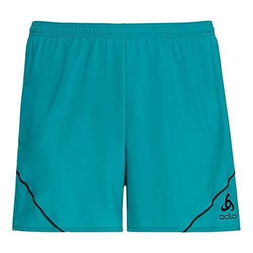 Odlo Short Dexter XL Lake Blue