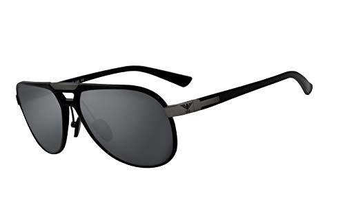 KHS ,Tactical Sonnenbrille