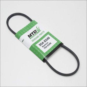 MTD Troy-Bilt Cub-Cadet Craftsman Bolens...