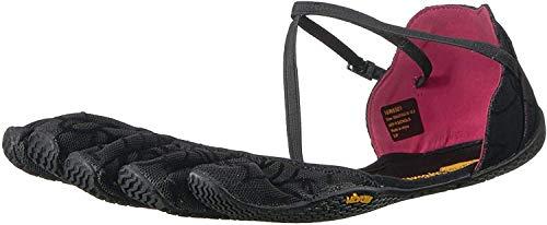 1. Vibram Women's VI-S Fitness and Yoga Shoe