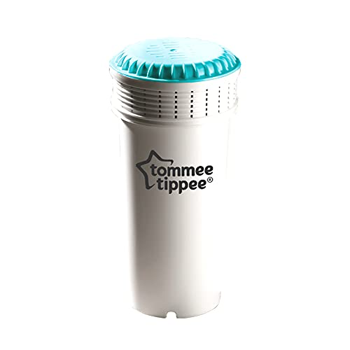 Tommee Tippee Replacement Filter for the Perfect Prep Baby Bottle Maker Machines, Pack of 1
