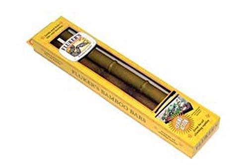 Fluker's Bamboo Bars for Reptile...