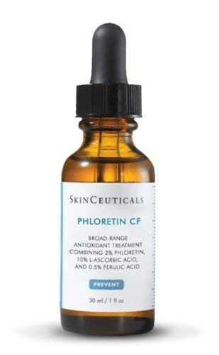 SKINCEUTICALS Phloretina CF 1 oz / 30 ml nuevo producto fresco