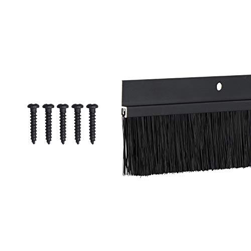 TMH Door Brush Sweep - 1.375