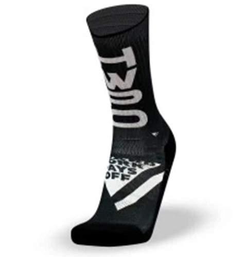 Generico Calcetines Lithe HWPO Crossfit RX Socks (39-42)