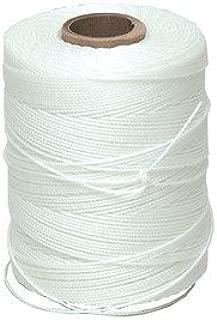 50 FEET: C.S. Osborne & Co. - No. 4700-T - Nylon Tufting Twine (MPN #78312)