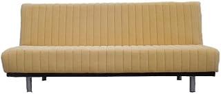 フランスベッド ソファーベッド スイミー D レギュラーサイズ ベージュ色 高脚
