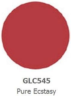 LA GIRL Luxury Creme Lip Color - Pure Ecstasy (並行輸入品)