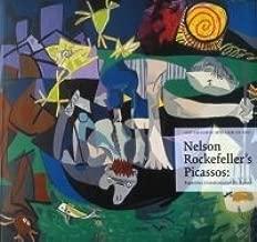 Rockefeller's Picassos