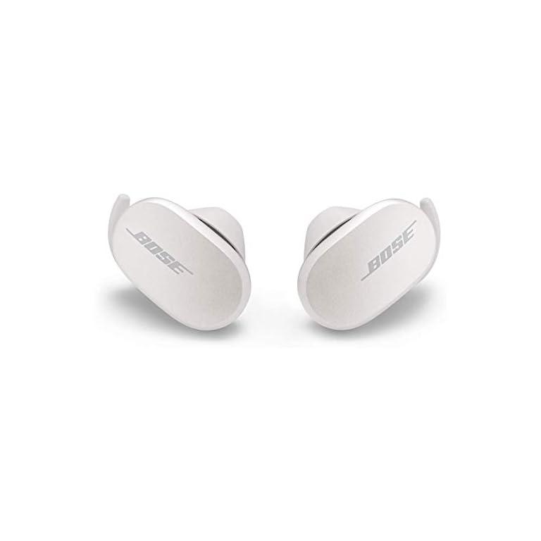 Bose-QuiteComfort-Earbuds