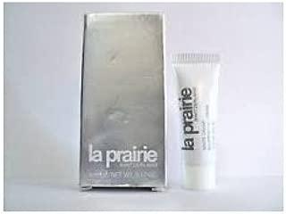 LA PRAIRIE WHITE CAVIAR ILLUMINATING MOISTURIZING CREAM 5ml