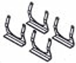 Yakima Q Tower Lock Fastener - Set of 4