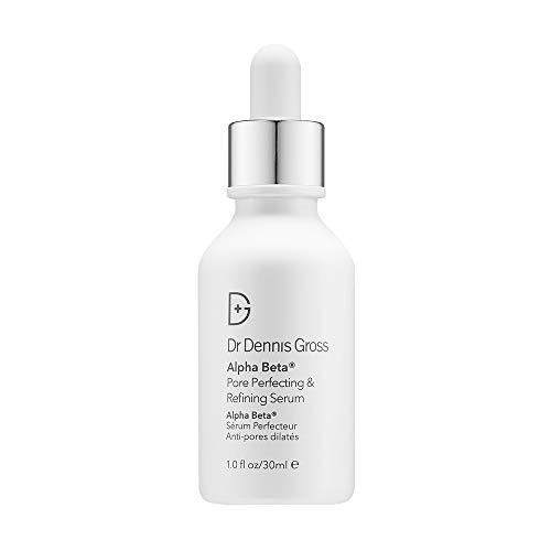 Pore Perfecting & Refining Serum 30 ml