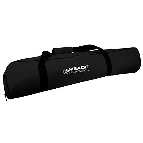 Meade Padded Telescope Bag (StarNavigator NG 114/130 Reflector)