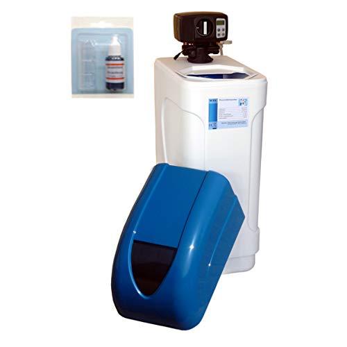 Wasserenthärtungsanlage AKE 60