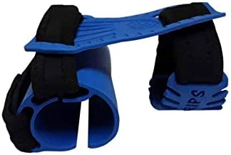 Clutch Grips E-1 Max 53% OFF Eagle Talon Department store W with Weightlifting Gloves Workout