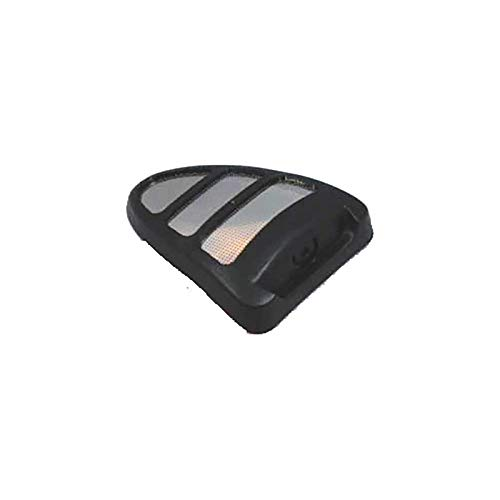 Magimix WASSERFILTER - 504871 WASSERKOCHER 1,7 L