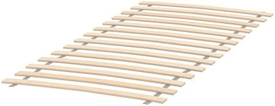 IKEA Slatted bed base