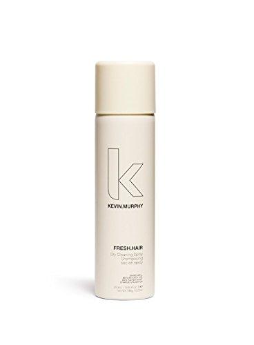 Kevin Murphy Fresh.Hair Trockenshampoo, 250 ml