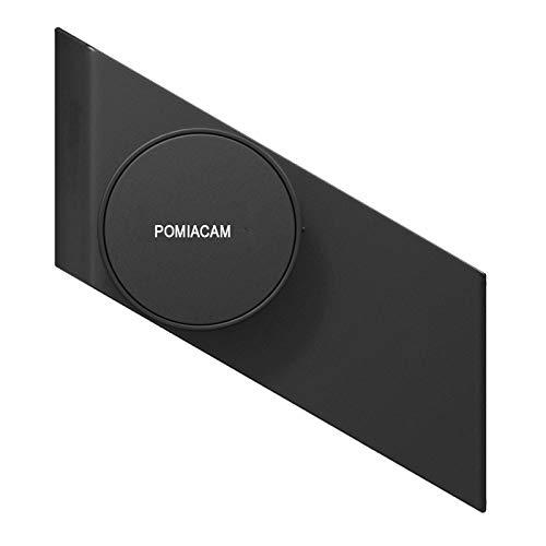 S3 Smart Türschloss Keyless Home Keyless Lock Elektronische Lock App Telefon Bluetooth-Steuerung, Keyless Türschloss