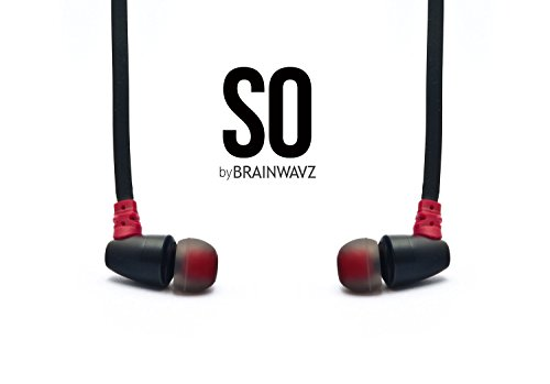 Brainwavz S0
