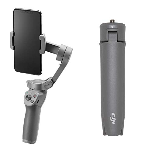 31B67CCt0fL CINEPEER C11 VS ZHIYUN Smooth 4 VS DJI Osmo 3 VS FEIYU Vlog Pocket: un Rapido Confronto