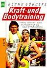 Kraft- und Bodytraining