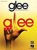 Glee - Music From the FOX Television Show - Piano/vocal/guitar Songbook