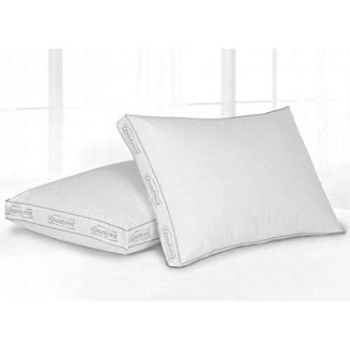 Beautyrest Power Extra Firm Pillow, Set of 2 (STANDARD)