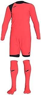 Joma Zamora IV Goalkeeper Set