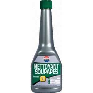 RESTORE 541964 Nettoyant Soupapes, 250 ML