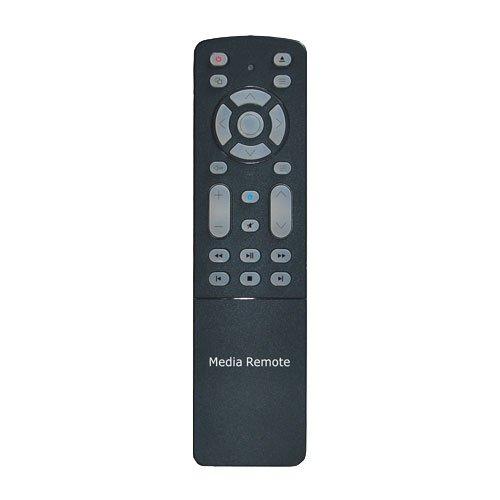 Mayflash XBOX ONE メディア リモコン 互換 高品質のスマートな家庭用TV DVDメディアリモートコントロール