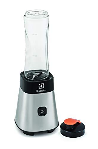 Liquidificador, BSE10, 700ml, Aço Inox, 220v, Electrolux