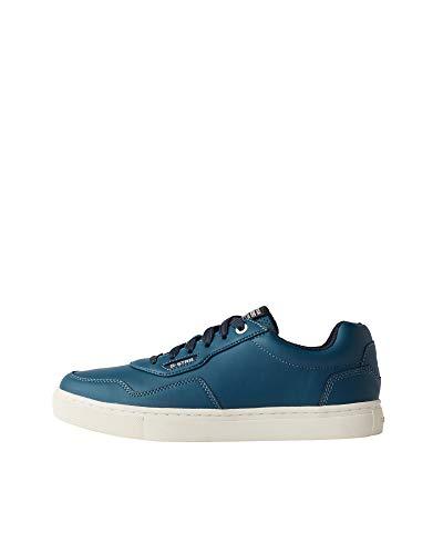 G-STAR RAW Zapatillas para mujer Cadet Pro., color Azul, talla 37 EU