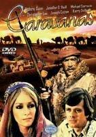 Caravanas Belicas : Camino Del Oeste (Fighting Caravans)