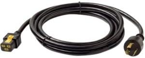 APC AP8752 Standard Power Cord - AP8752