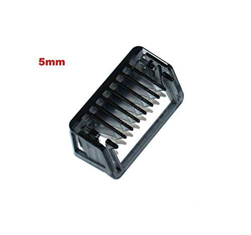 Nuevo peine para cortacésped Philips OneBlade One Blade Shaver QP2510 QP2520 QP2521 QP2522 QP2530 QP2531 QP2620 QP2630 422203626151