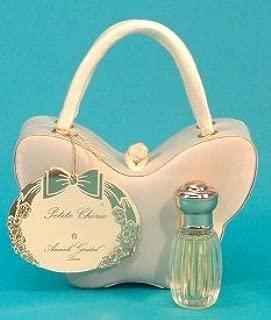 Petite Cherie By Annick Goutal .5oz Eau De Parfum