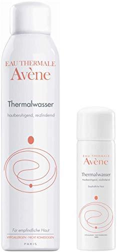 Avène Thermalwasser Spray, 350 ml Lösung