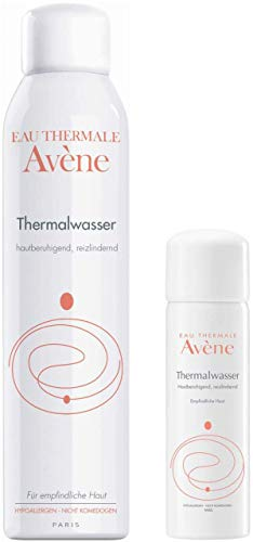 Avène Thermalwasser Spray, 350 ml Lösung